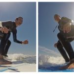 Texas Ballers, Grey & Camp, San Diego Surfing Academy, Coach Pat Weber, san diego surfing lessons, oceanside surfing lessons