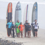 2016 Tourmaline Surf Club Challenge